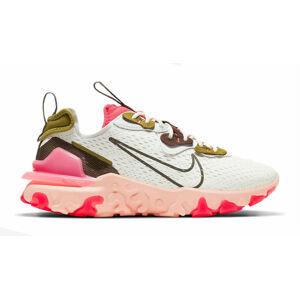 Nike React Vision W Multicolor CI7523-102