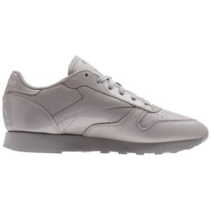 Reebok Classic Leather IL šedé BS6585