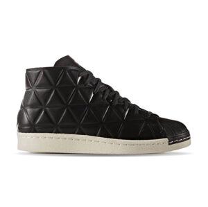 Adidas Promodel 80s Polygon W černé S80562