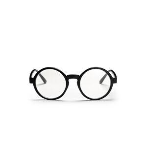 CHPO Sam Blue Light Glasses černé 18131EE