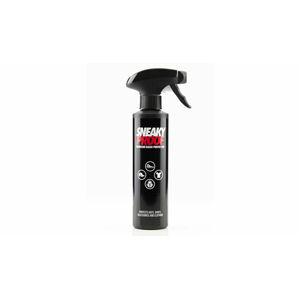 Sneaky Proof Protector Spray Multicolor SN-PP