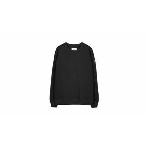 Makia Symbol Sweatshirt černé M41074_999