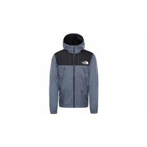The North Face M  1990 Mnt  Q Jkt Vanadis Grey šedé NF0A2S51174