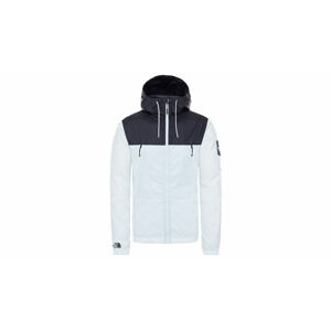 The North Face M 1990 Se Mnt Jkt Tnf Wht/Tnf Blk bílé NF0A2S4ZLA9