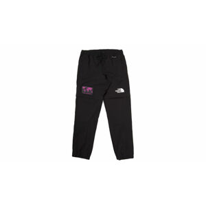 The North Face M 7Se Futurelight Pant Black černé NF0A4ALJJK3