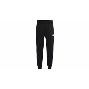 The North Face M Fine Pant Tnf Black černé NF0A3BPOJK3