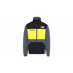 The North Face Steep Tech Fz Flc Vndsg/Tnfb/Ltgy Multicolor NF0A4R6ASH3