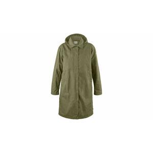 Fjällräven Travellers Jacket W Savanna hnědé FF89850-235