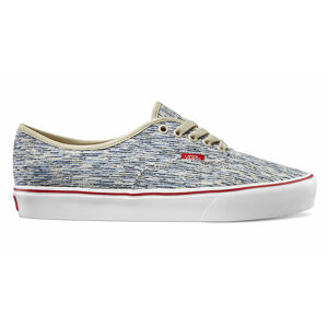 Vans Authentic Speckle Lite šedé VA2Z5JN67