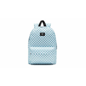 Vans Old School III Backpack tyrkysové VN0A3I6RZC5