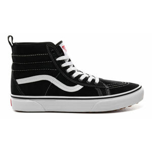 Vans SK8-Hi Mountain Edition MTE Black černé VN0A4BV7DX6