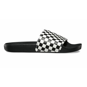 Vans Slide-on Checkerboard černé VN0004KIIP91