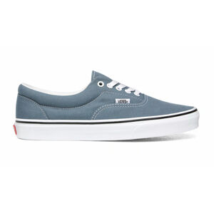 Vans Ua Era Blue Mirage/True White tyrkysové VN0A4U39X17