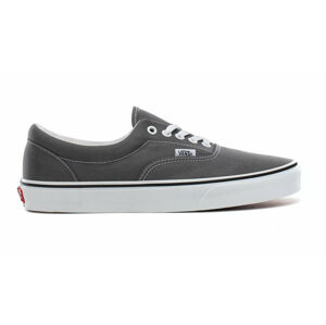 Vans Ua Era Pewter/True White šedé VN0A4BV4195