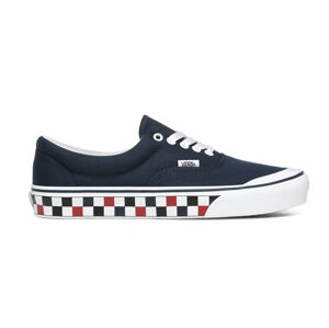 Vans Ua Era Tc (Vans Check) Dress Blues modré VN0A4BTPXB3