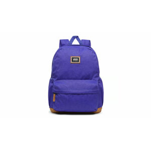 Vans Wm Realm Plus Backpack Royal Blue fialové VN0A34GLRYB