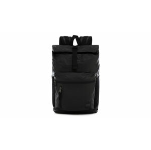 Vans Wm Roll It Backpack černé VN0A47REBLK