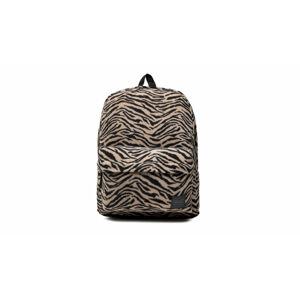 Vans WM Deana III BackPack Zebra bílé VN00021MZBR