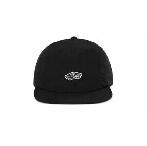 Vans Packed Hat Black černé VN0A3Z91BLK1