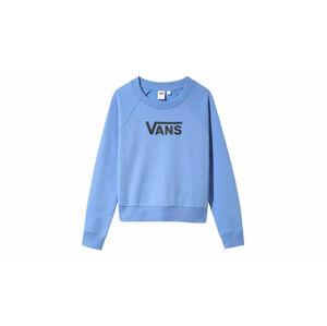 Vans Wm Flying V Boxy Ultramarine modré VN0A4BD6ULT