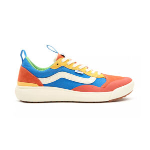 Vans UA UltraRange EXO Salt Wash Multicolor VN0A4UWM51C