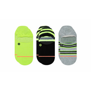 Stance The Volt Green Multicolor W145B19THE-GRN