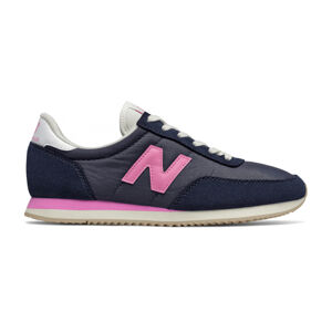 New Balance WL720BB modré WL720BB